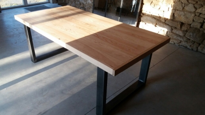 thumb_table_metal_et_bois_04