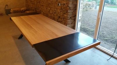 thumb_table_metal_bois_pieds_en_croix_03